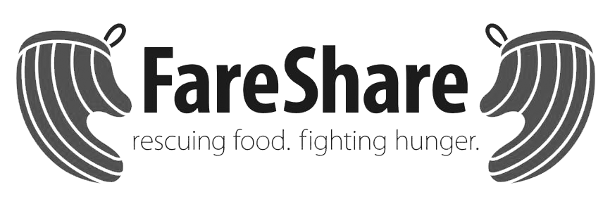 FareShare-logo-hero-bw