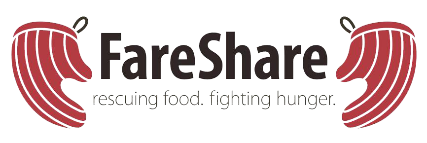 FareShare-logo-hero