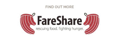fareshare-colour