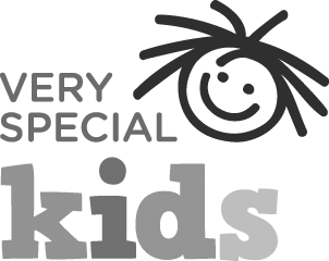 very-special-kids-logo-hero-bw
