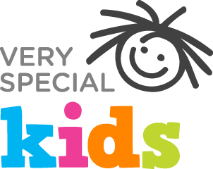 very-special-kids-logo-hero