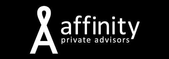 affinity-priagte-advisors-logo-negative