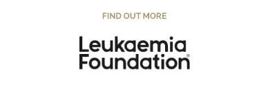 affinity-private-leukaemia-foundation-logo-bw