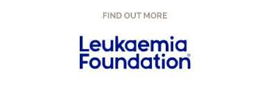 affinity-private-leukaemia-foundation-logo-colour