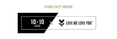 affinity-private-love-you-love-me-logo-bw